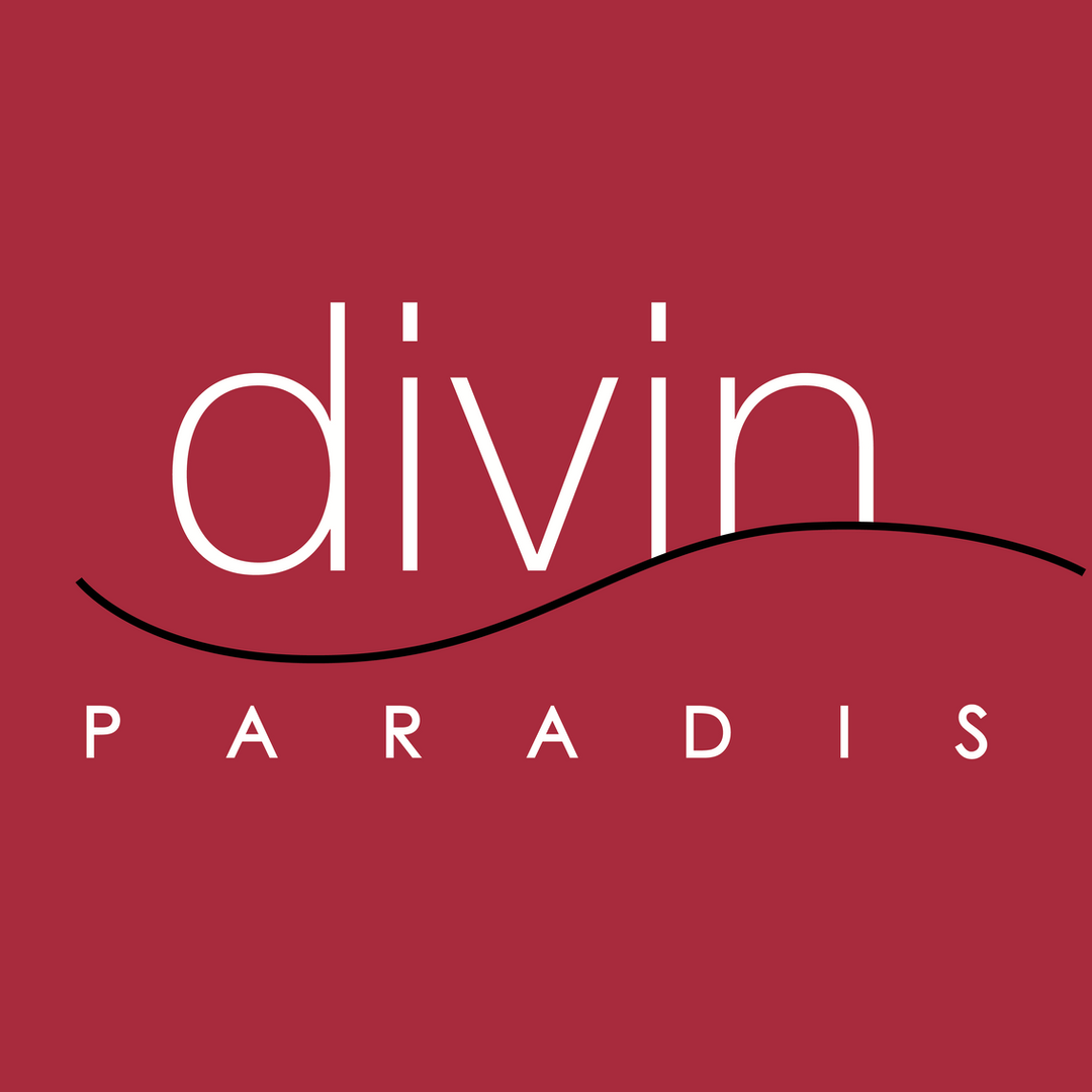 Divin Paradis