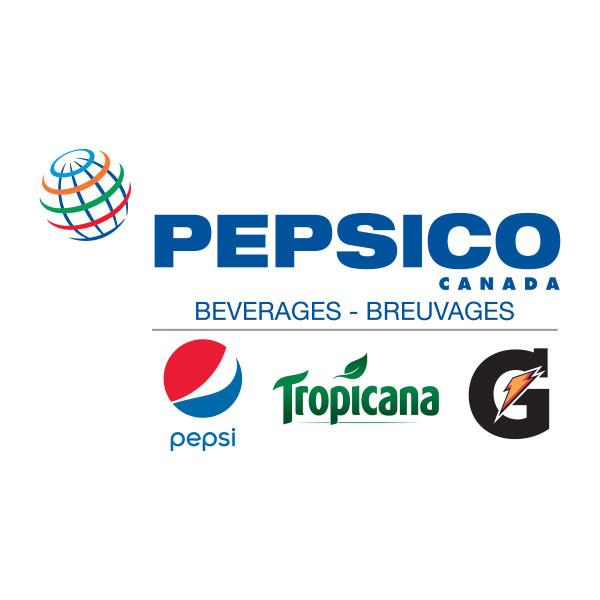 Pepsico Canada