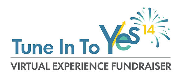 TITY14-NEWlogo-Virtual%20Experience%20(1