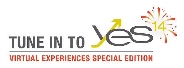 TITY14-logo-Virtual Experience.jpg