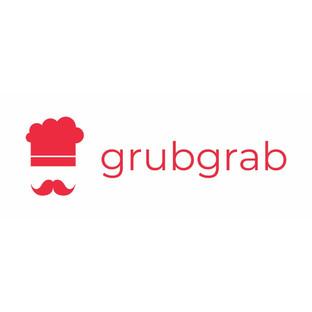 grubgrab