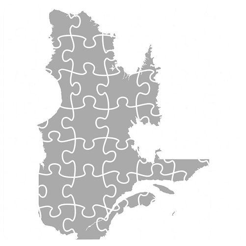 QC-Puzzle.jpg