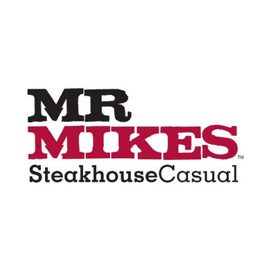 Mr Mikes