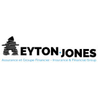 Eyton-Jones.jpg
