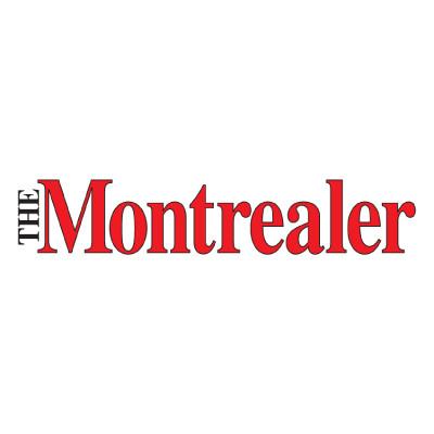 The Montrealer