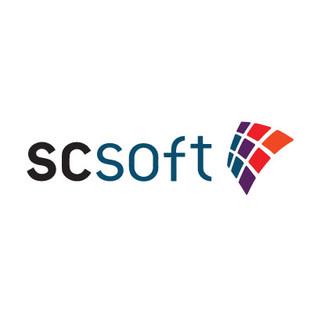 SC Soft