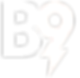b9-logo-branco.png
