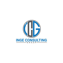 MC5 Sponsor- Inge Consulting Group.png