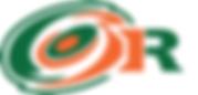 Rutland high school logo .png