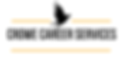 MC5 Sponsor- Crowe Career Services .PNG