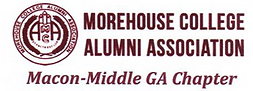 Macon-Middle GA Morehouse Alumni Chapter