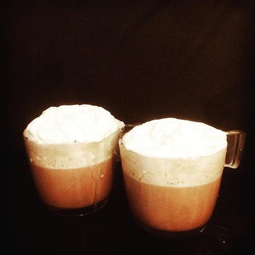 Chocolat chaud des Aztèques (Hot)
