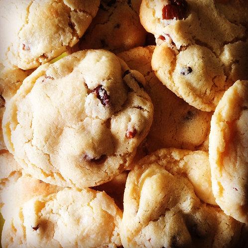 Cookies du Canada