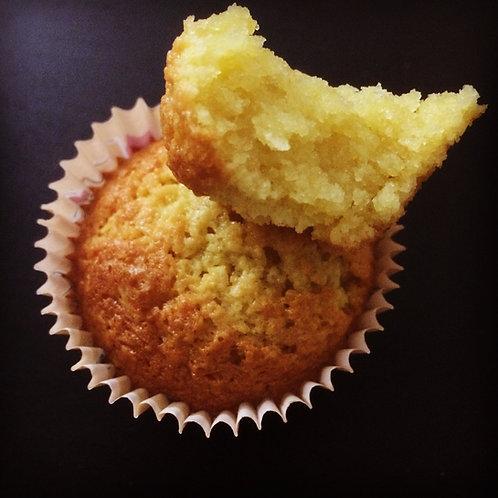 Muffins des rois