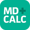 MDCalc_Green_Logo.png