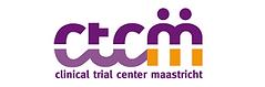 CTCM logo.png