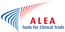 Logo-ALEA-Clinical-Tools.png