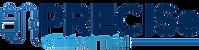 Precise logo Fin.png