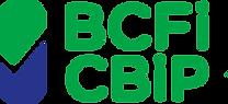 logo-bcfi.png