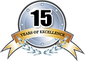 15 Years of Excellence Aseniwuche Development Corporation