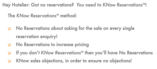 know res 1.png