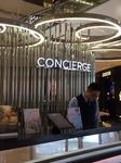 Concierge Singapore