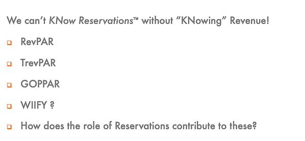 kow res 4.png