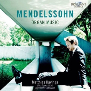 mendelssohn-organ-music-matthias-havinga