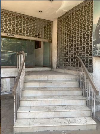 Entrance.png