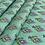 Thumbnail: Handloom Cotton Fabric