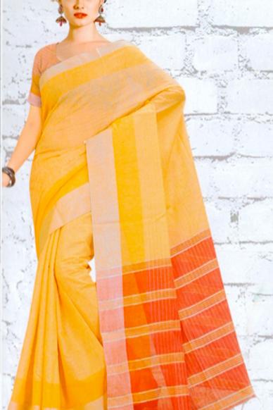 Surbhi Saree