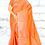 Thumbnail: Mandhana Cotton Saree
