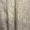 Thumbnail: Synthetic Fabric