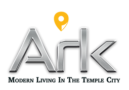 Pryme ARK Logo.png