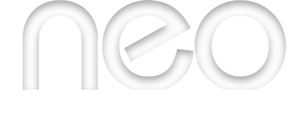 Pryme%20NEO%20logo_edited.png