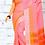 Thumbnail: Surbhi Saree