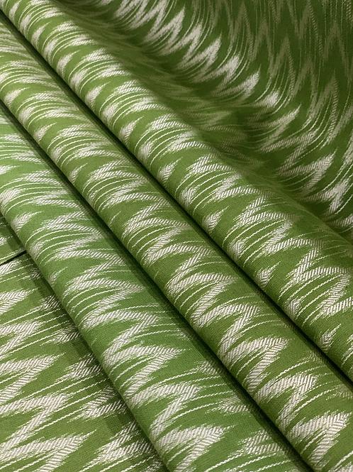 Handloom Cotton Fabric