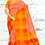 Thumbnail: Sarathi Cotton Saree