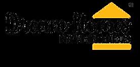 Pryme Interior Logo.png