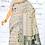 Thumbnail: Cotton Saree