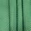 Thumbnail: Jacquard Fabric