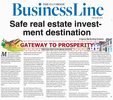 BusinessLine25thFeb2015.png