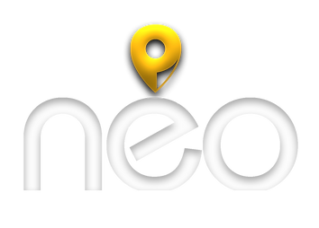 Pryme NEO logo.png