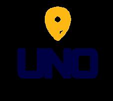 Pryme UNO Logo.png