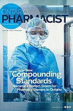 The-Ontario-Pharmacist-–-Volume-83_Issue