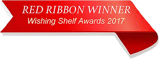 Red-Ribbon-2017.png