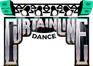 Curtainline-Logo-FullColor-min.png