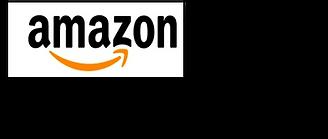 Amazon Logo Shadow jpeg.tif