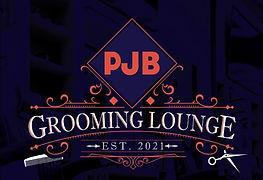 PJB Grooming Lounge.jpg