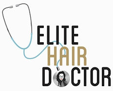 Elite Hair Doctor.jpg